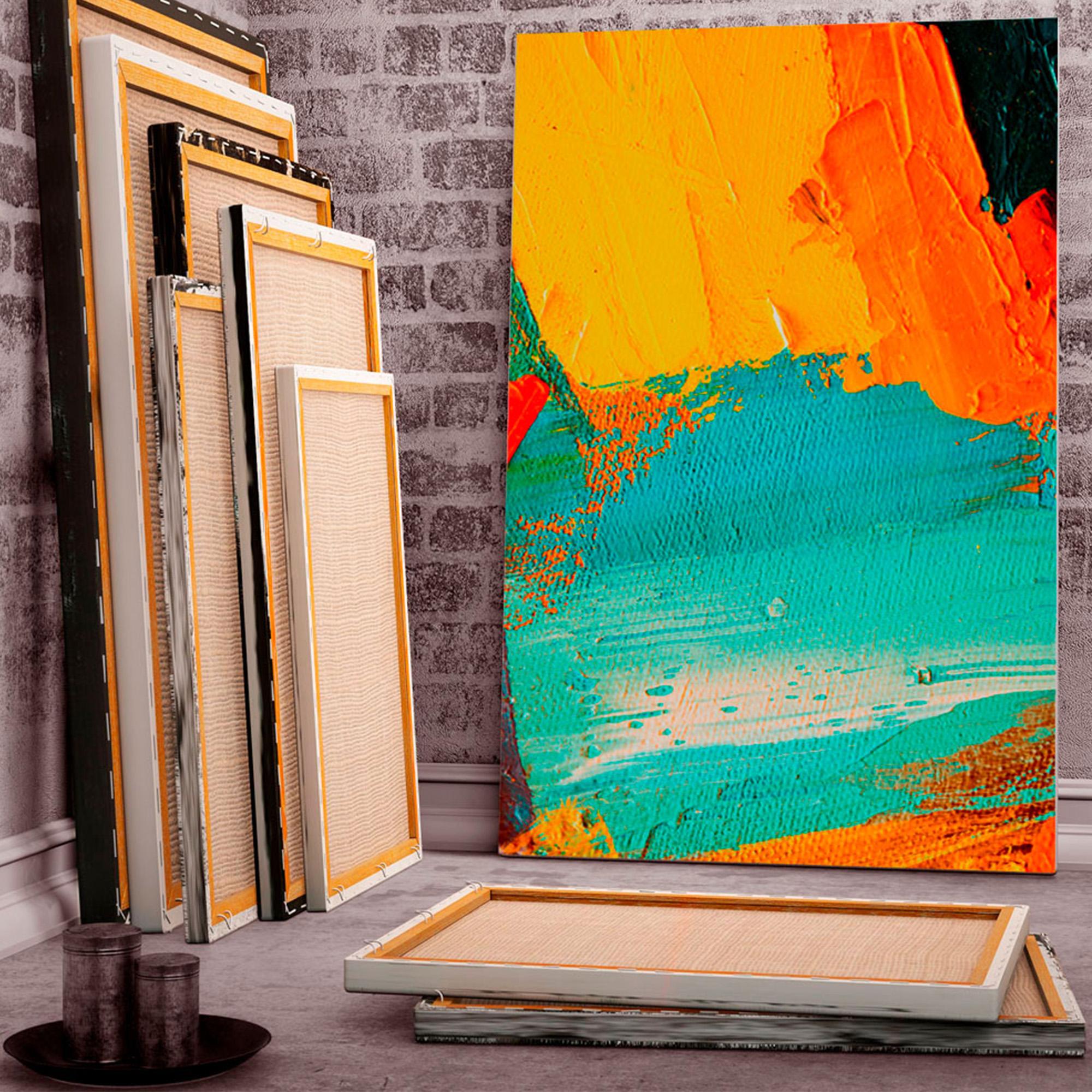 Canvas !