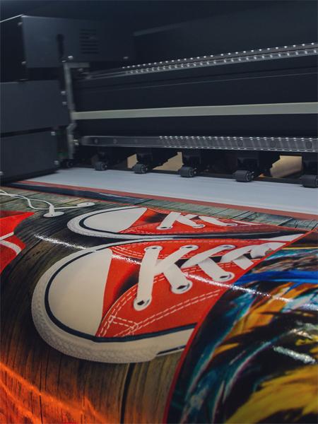 Impressão Digital x1 cópia
