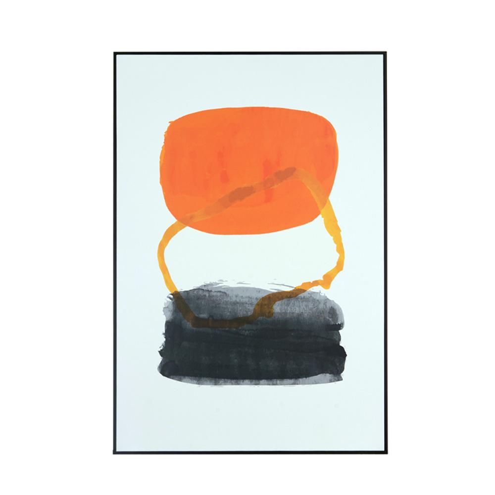 Quadro Canvas 1