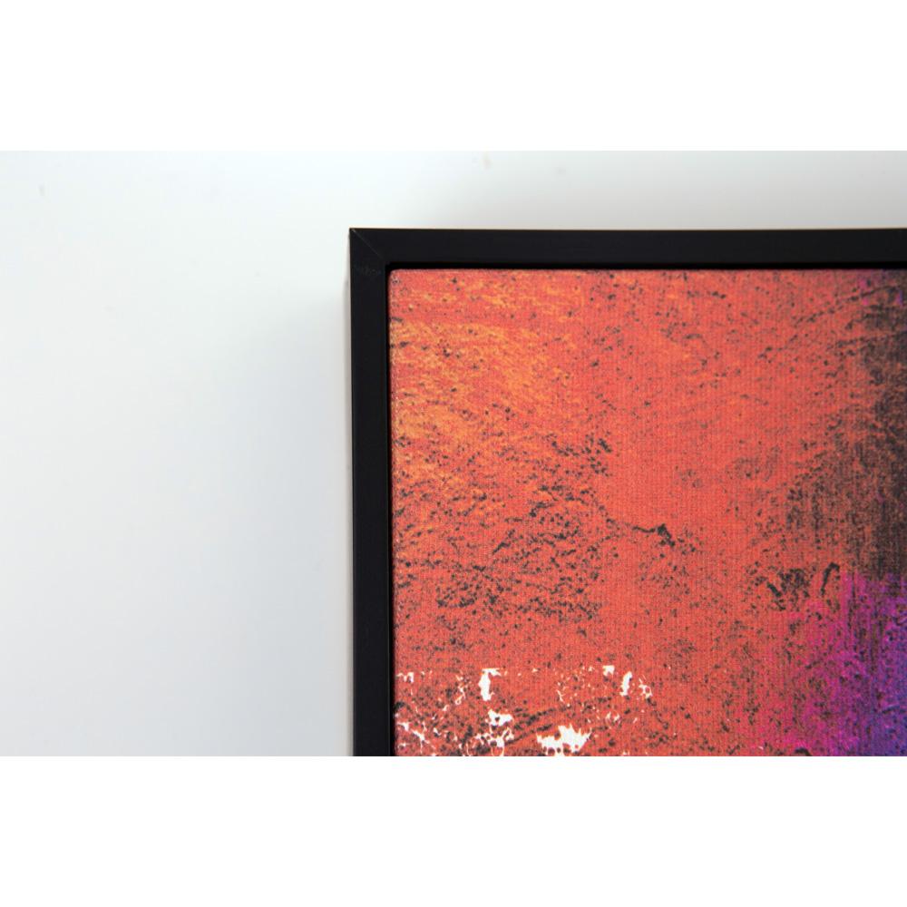 Quadro Canvas 9