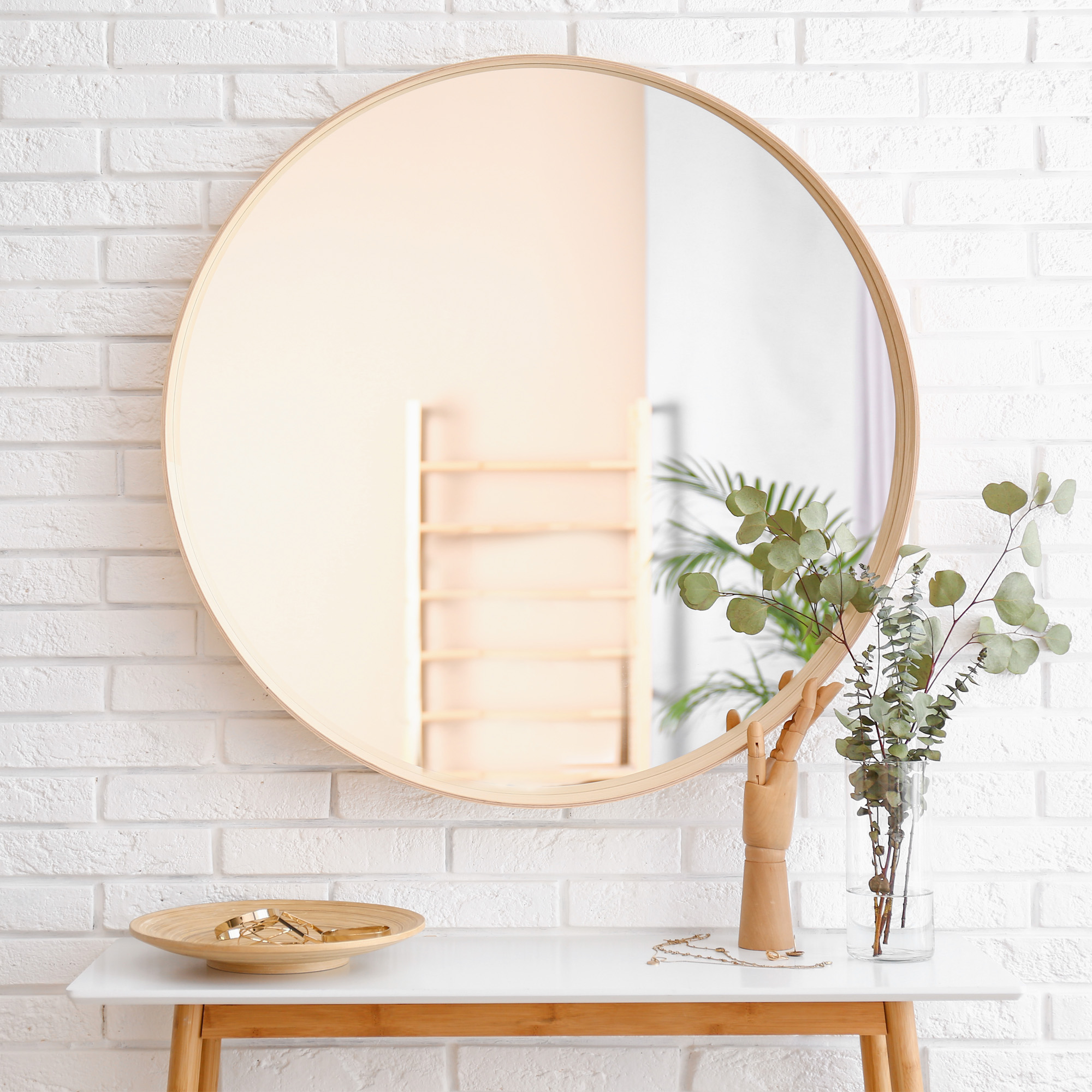 espelho 1