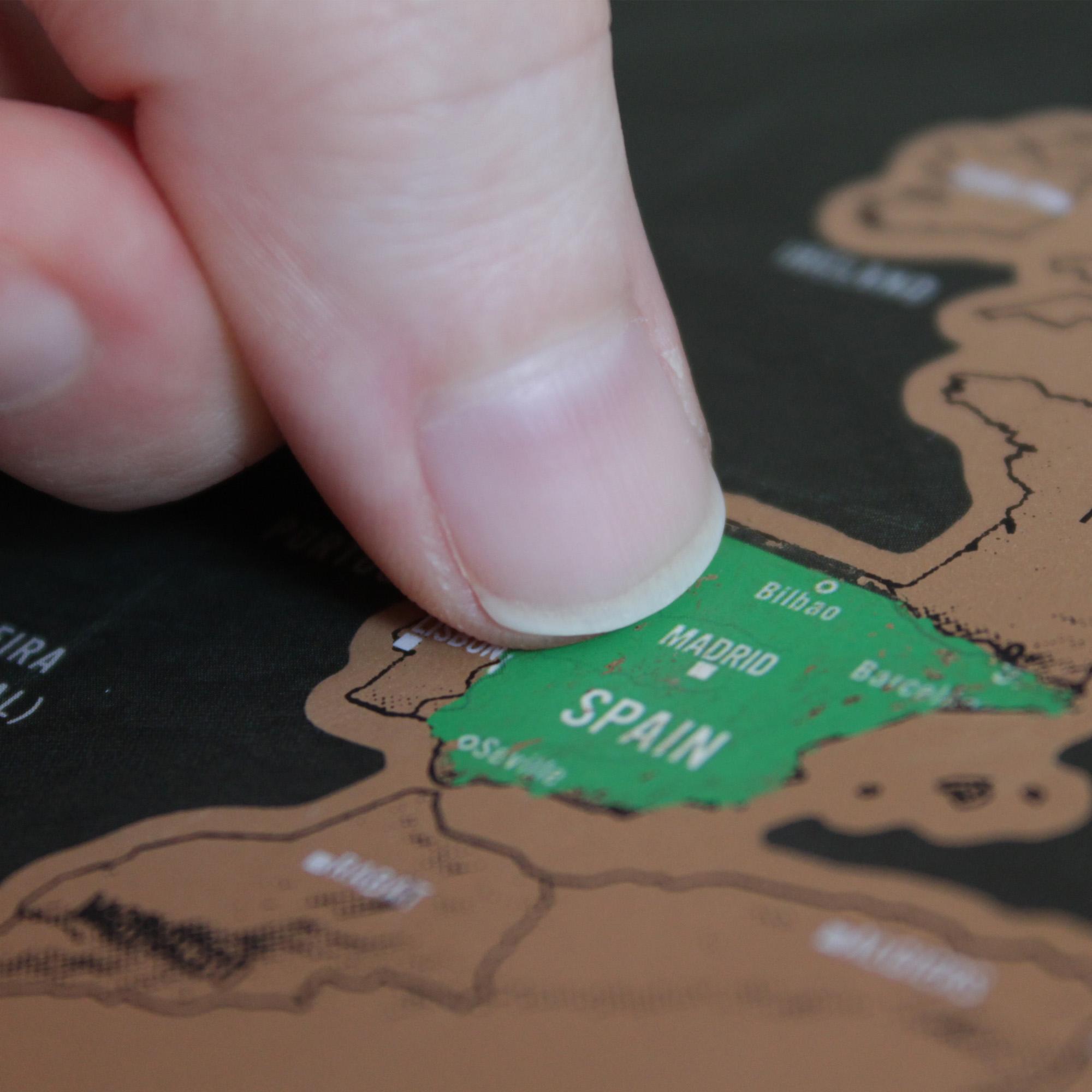 mapa raspadinha 1