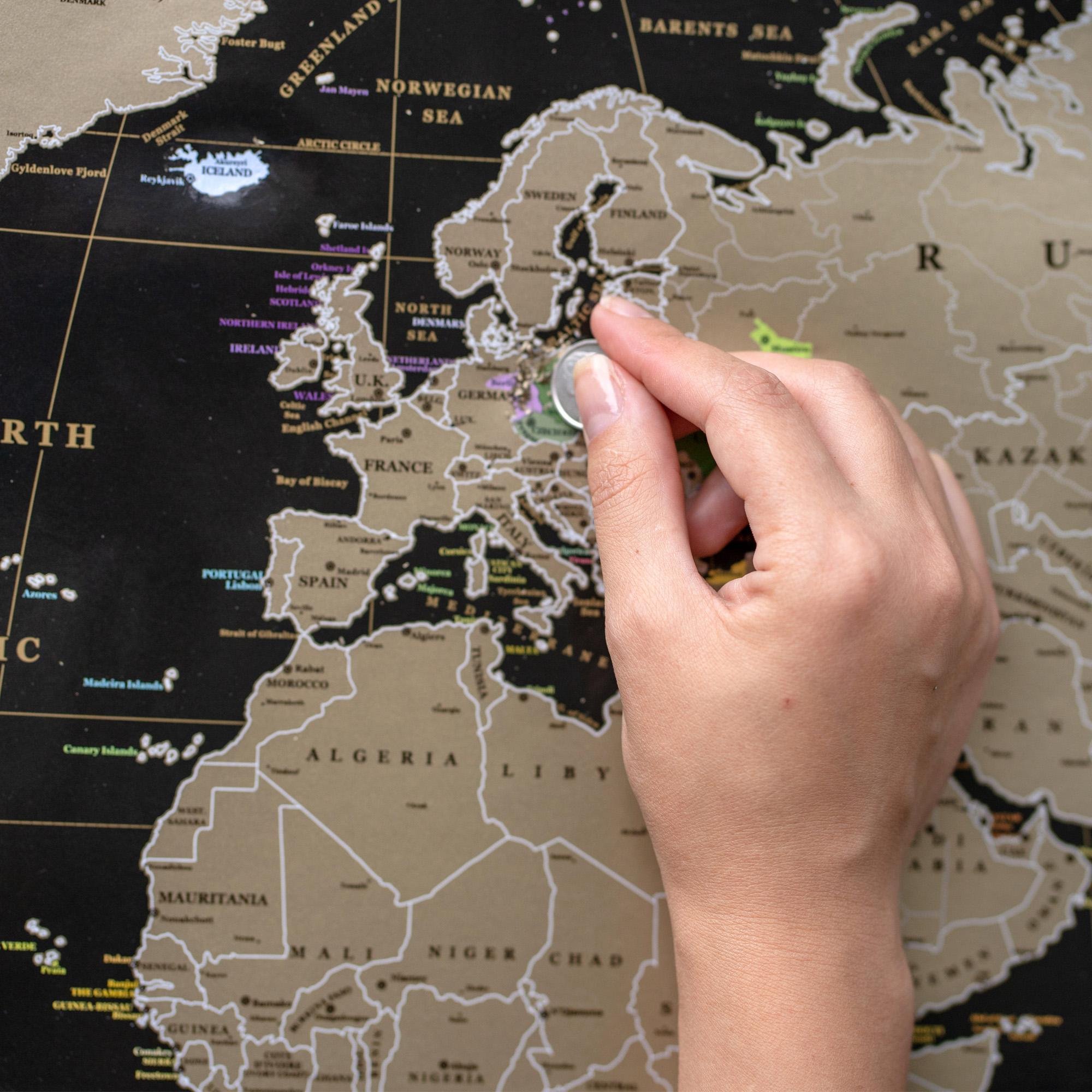 mapa raspadinha 2