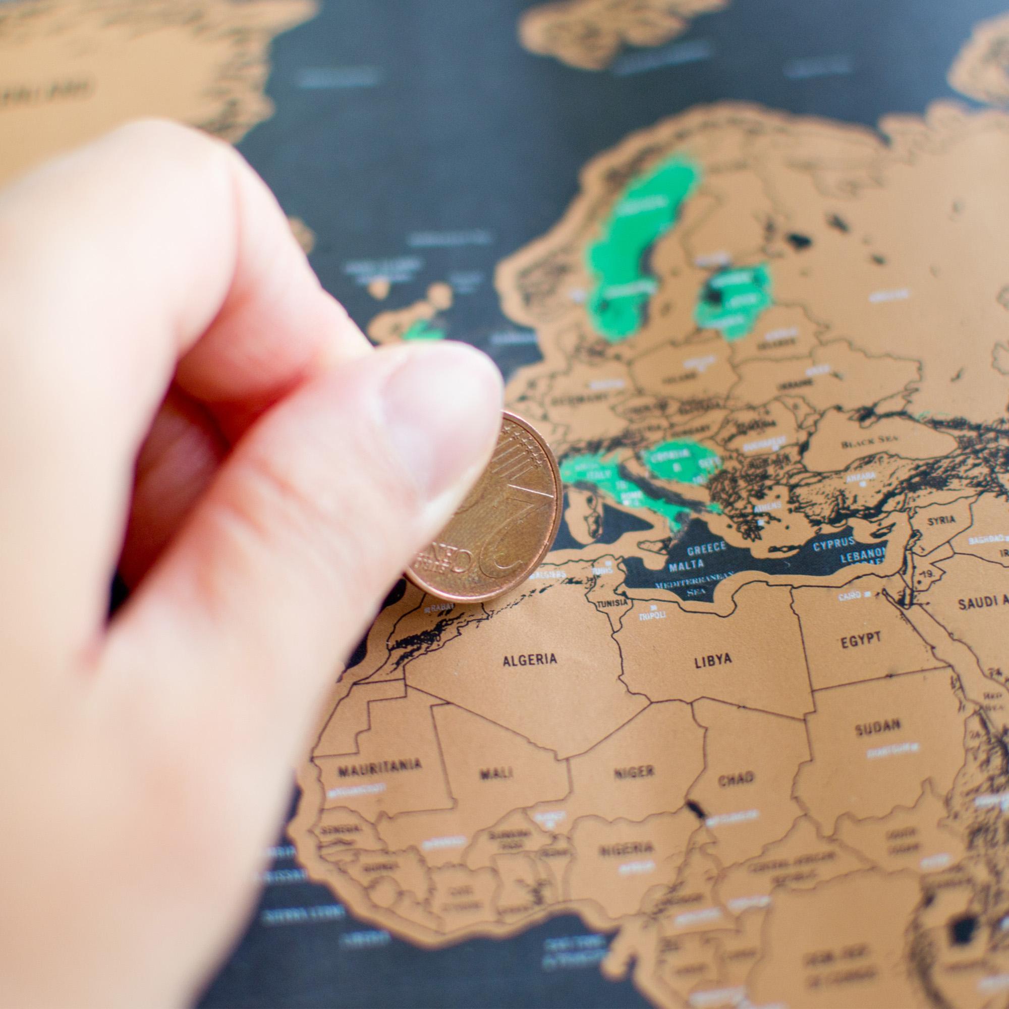 mapa raspadinha 3